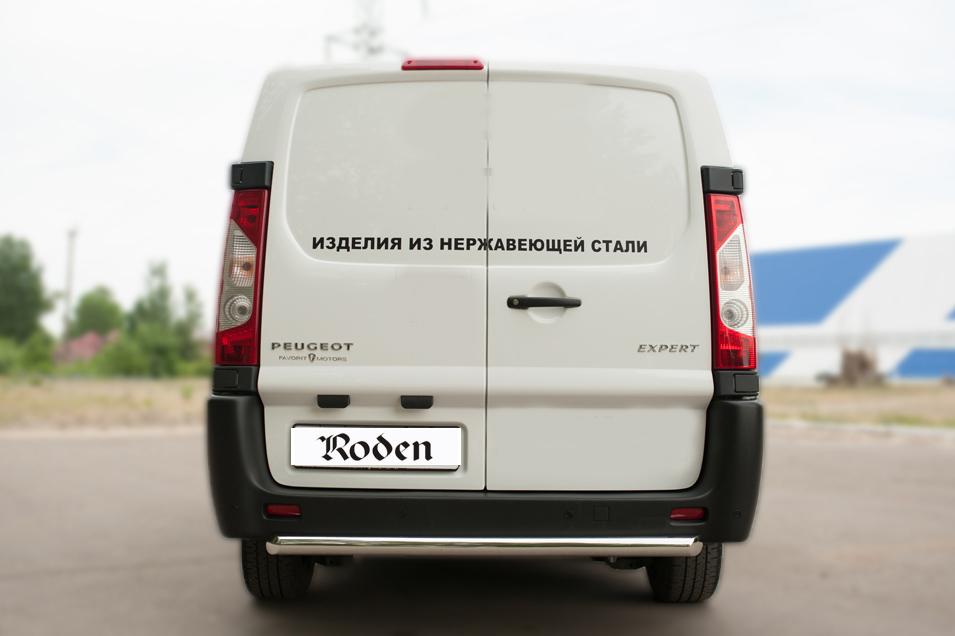 PEXZ-002119