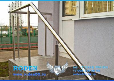 roden55_001 (1)