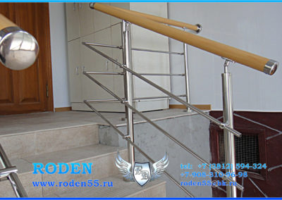 roden55_0010 (1)