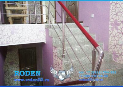 roden55_0010 (3)