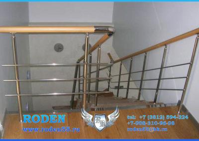 roden55_0010 (4)
