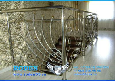 roden55_0012 (2)