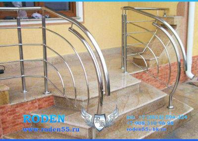 roden55_0012 (3)