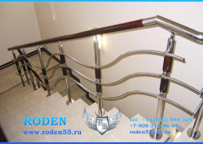 roden55_0012 (4)