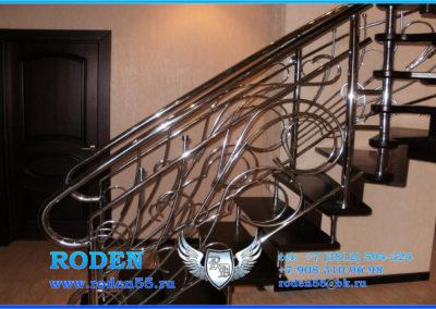 roden55_0012 (5)