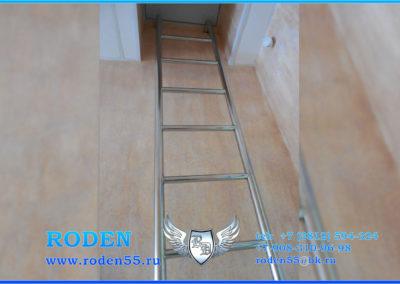 roden55_0013 (1)