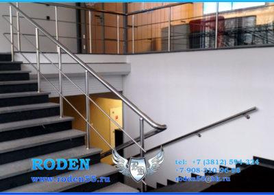 roden55_002 (2)