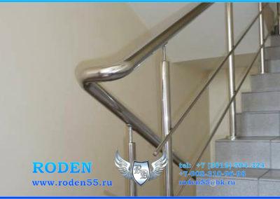 roden55_002 (3)