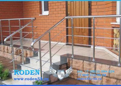 roden55_002 (4)