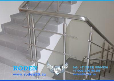 roden55_002 (5)