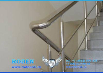 roden55_003 (2)