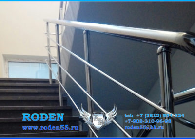 roden55_003 (3)