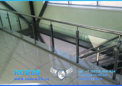 roden55_005 (4)