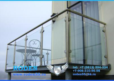 roden55_005 (5)