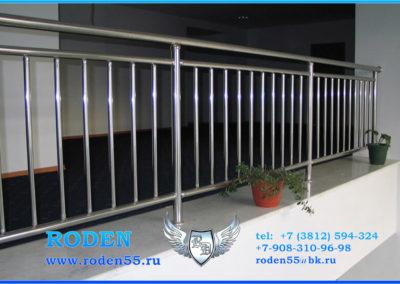 roden55_007 (2)