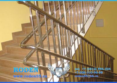 roden55_007 (4)