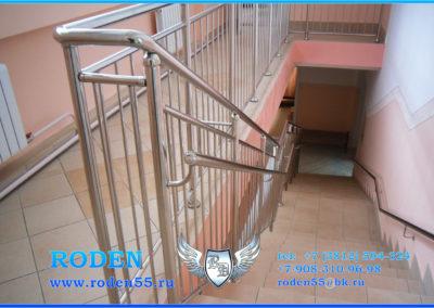 roden55_007 (5)