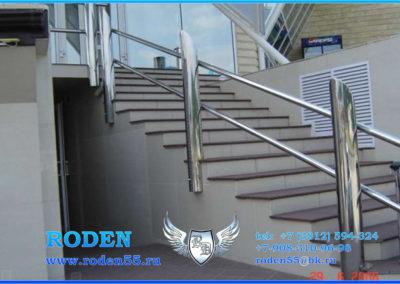 roden55_009 (5)