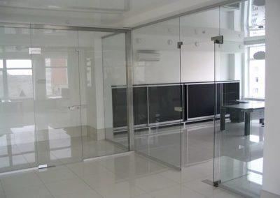 roden55_steklo (7)